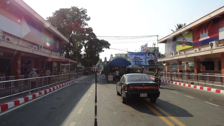 border_thai