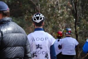 Woop Woop Jon