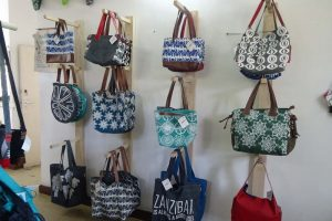 the mabinti shop - handbags in all sizes and shapes with quality leather and cotton, what is your favourite style, colour, and design?