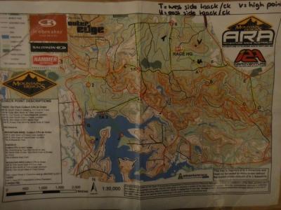 2011_ara_map