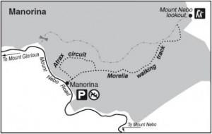 2011_morelia_map