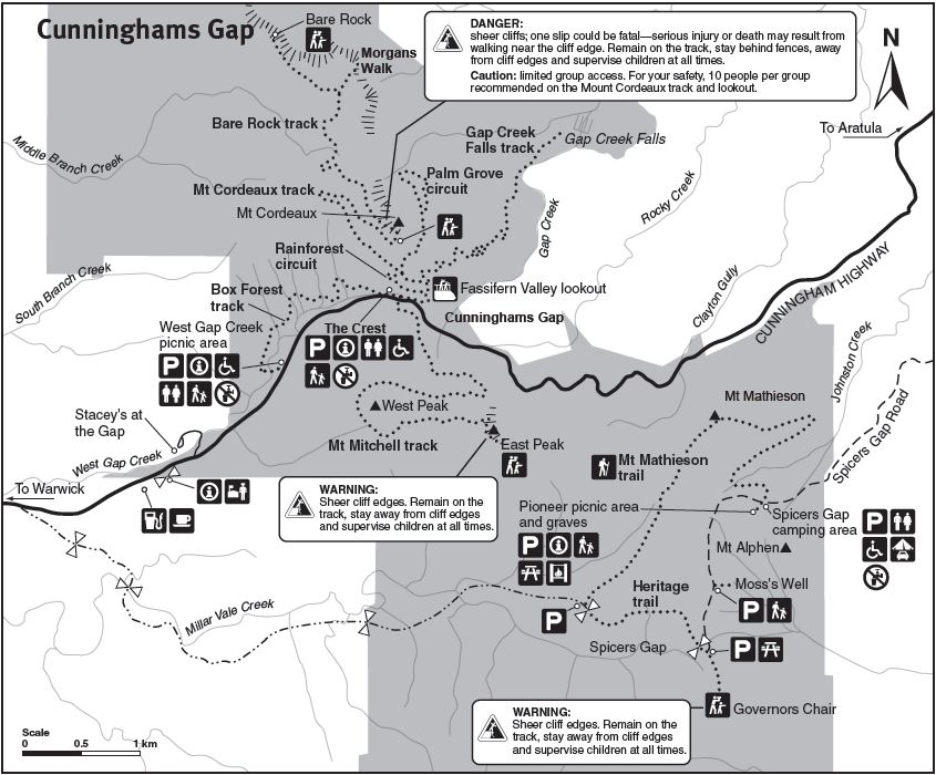 2011_morgans_walk_map
