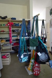 the mabinti shop - the best souvenirs in Dar es Salaam