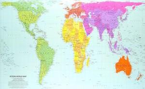 peters_worldmap