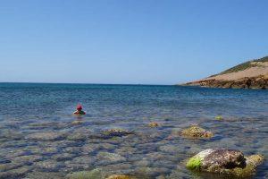Jude in the Mediterranean